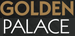 Review Goldenpalace.be